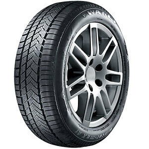 brand new 15 & 16 inch winter tires start from $69 Kitchener / Waterloo Kitchener Area image 6