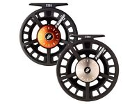 New Sage 2230 Fly Reel