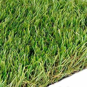 Indoor outdoor Artificial turf