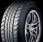 215/60/R17 Car and Truck Tyres