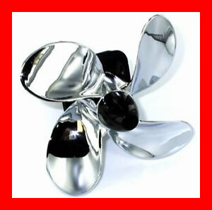 SPINNING PROPELLER CUSTOM CHROME TRAILER HITCH COVER