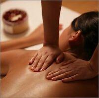 Massothérapie chinois,massage suedois,certifies.  $10 rabais!!