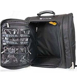 Zuca Artist Backpack-BAG ONLY