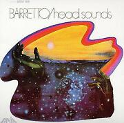 Ray Barretto LP