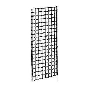 Grid Panels / slat grid panels/ grid hook/ slat hooks