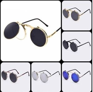 Yes we Offer Sunglasses FREE !!!!!