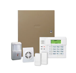 Quinte Security Systems Belleville Belleville Area image 5