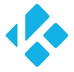KodiMart