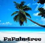 PzPalmtree