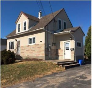 Beautiful Three Bedroom Home for Rent - Large Back Yard