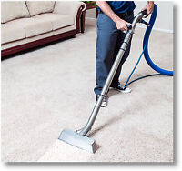 ECO FRESH*UPHOLSTERY*CARPET STEAM CLEAN* pro*Best rates