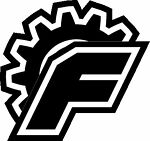 Factory_MX_Performance