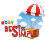 BestandSimple_Store