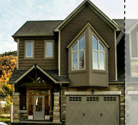 Summit Shores - Spacious End Unit Townhome - Lot 13