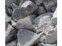 150-250mm Gabion Stone