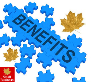 Group Benefit Plans - UGLY RENEWAL?  NO PLAN?... I CAN HELP!