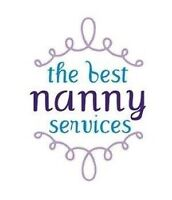 Private Home Daycare Services