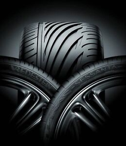 Replacing Tyres Has Never Been Easier Mobile Tyre Service Baldivis Rockingham Area Preview