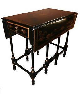 Drexel Antique Furniture