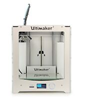 Intro to 3D Printing Workshop