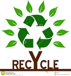 JUNK & WASTE REMOVAL - RECYCLING