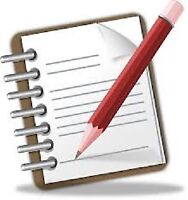 Vancouver Essay and Assignment writing Help - Nursing/Marketing/
