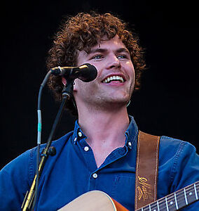 VANCE JOY BEST REDS &3RD.ROW FLOOR=C=BELOW COST BAS.PRIXCOUTANT