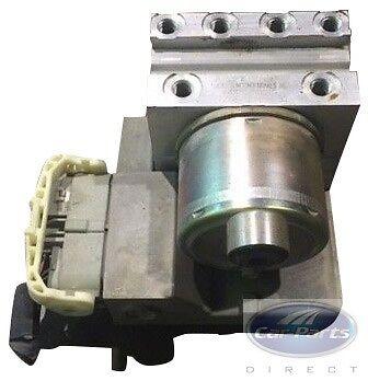 1998-2000 Toyota Sienna Van ABS Anti-Lock Brake Pump Actuator Unit Assembly OEM