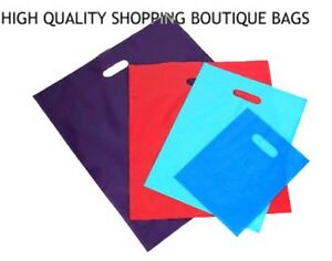 BOUTIQUE BAGS SALE