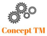 Concept Team