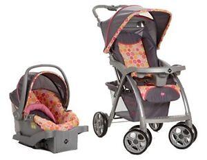 Safety-1st-Saunter-Travel-System-Stroller-Car-Seat