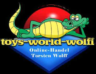 toys-world-wolfi shop