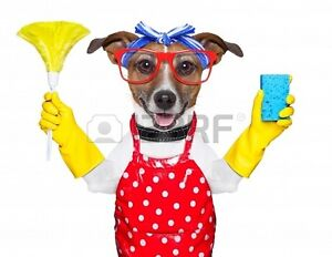 PROFESSIONAL & RELIABLE COMMERCIAL CLEANING: LICENSED & BONDED Edmonton Edmonton Area image 4