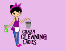 Cleaning .. Caboolture Caboolture Area Preview