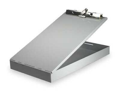 Saunders 00213 Rediritetm 5-12 X 8-12 Portable Storage Clipboard Memo