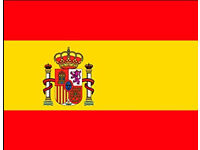 Spanish lessons with a native speaker and Qualified teacher