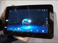 Viewsonic viewpad 10. Tablet iPad laptop windows