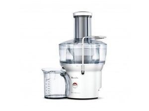Breville Juice Fountain Compact Soldiers Hill Ballarat City Preview