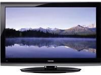 TV REPAIR LED LCD PLASMA DLP PROJO TV LAMPS TV BULBS