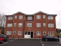 **New Property Available** - 3 Bedroom - Rowley Regis - B65