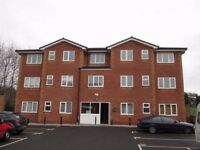 **New Property Available** 2 Bedroom - Rowley Regis - B65