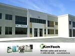 kimtech-inc-minilab
