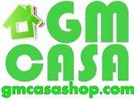 GM CASA STORE