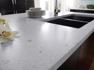 Counter tops of all kinds - Free estimate!