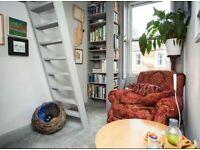 Short Term - Office / Desk Space / Film & Photography £27 per day Edinburgh