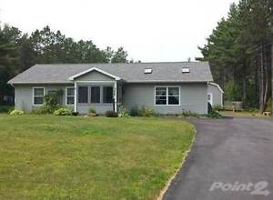 Homes for Sale in Greenfield, Nova Scotia $177,000