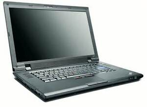 lenovo t410 intel core i7 2.67ghz/3gb/250gb/dvdrw win7 249$