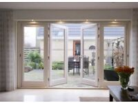 Simple Home Improvement Advice to Build Better French Doors