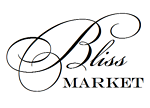 BlissMarket