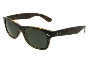 ray ban glass new model  dos and don'ts for buying ray ban wayfarer sunglasses